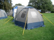 Uk Camp Site Adverts For Sale