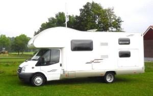 stolen caravan motorhome and trailer tent database uk
