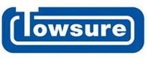 Towsure Logo