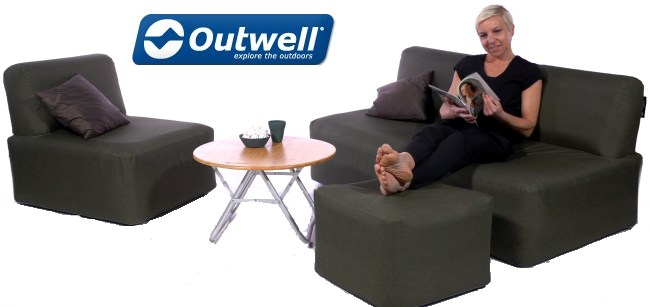 Tremendous Equipment Reviews And Features 2019 Outwell Furniture Ocoug Best Dining Table And Chair Ideas Images Ocougorg