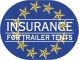 insurancefortrailertents.co.uk