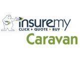 Insuremycaravan