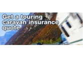 Insuremycaravan.co.uk