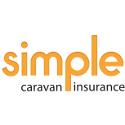Simple Caravan Insurance