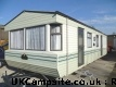 Willerby Westmoreland, 6 berth, (2001)