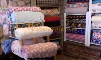 Fleece Snuggle Bags/Sleeping Bag Liners
