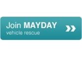 Green Flag MayDay Rescue