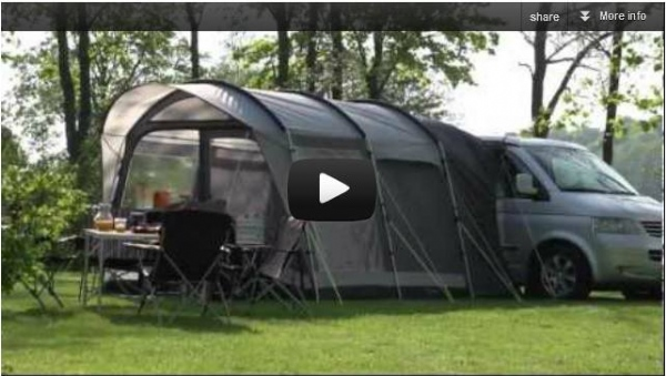 Outwell Touring Drive Away Awnings Ukcampsite Co Uk Motorhomes And