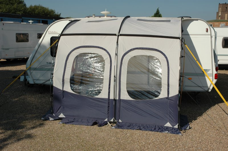 Compactalite Plus Awning Exclusive Discounts