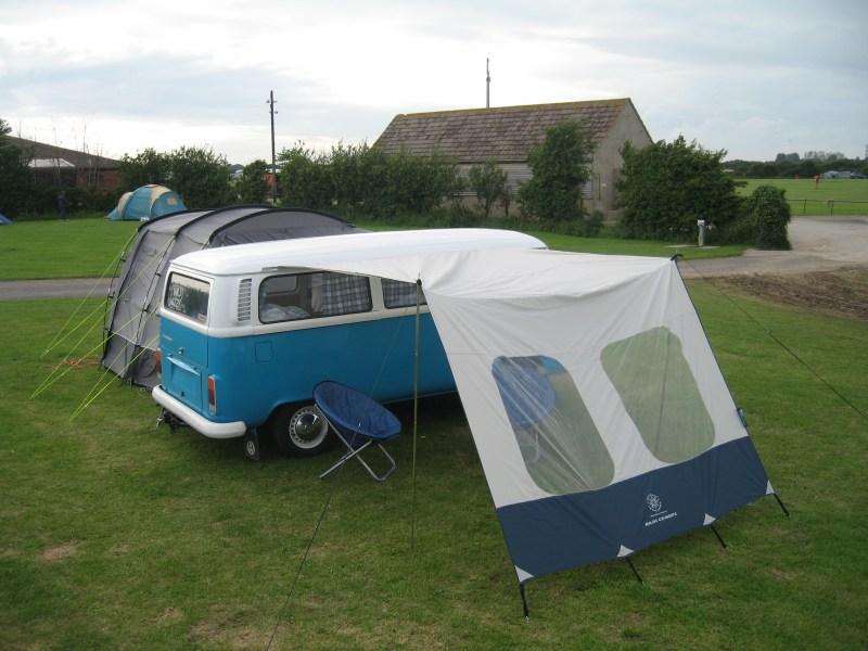 Outdoor Revolution Easi Canopi ... & Outdoor Revolution Easi Canopy - Easy Canopi Exclusive discounts