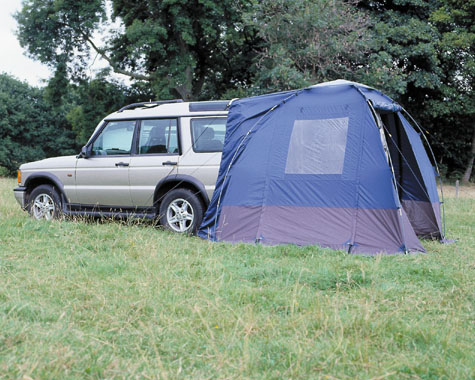 Movelite drive away awning ... & 2008 Movelite drive away awning Exclusive discounts