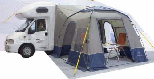 Movelite Xl Drive Away Awning Exclusive Discounts