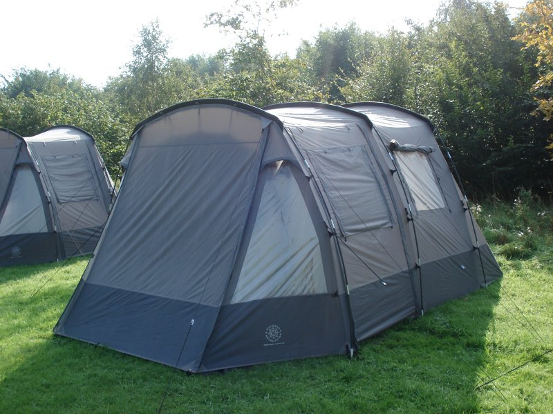 Nomad 3 Drive Away Awning Exclusive Discounts