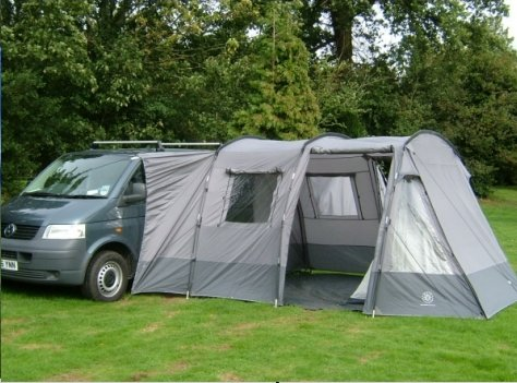 Discounted Freestanding Awnings Ukcampsite Co Uk Motorhomes And
