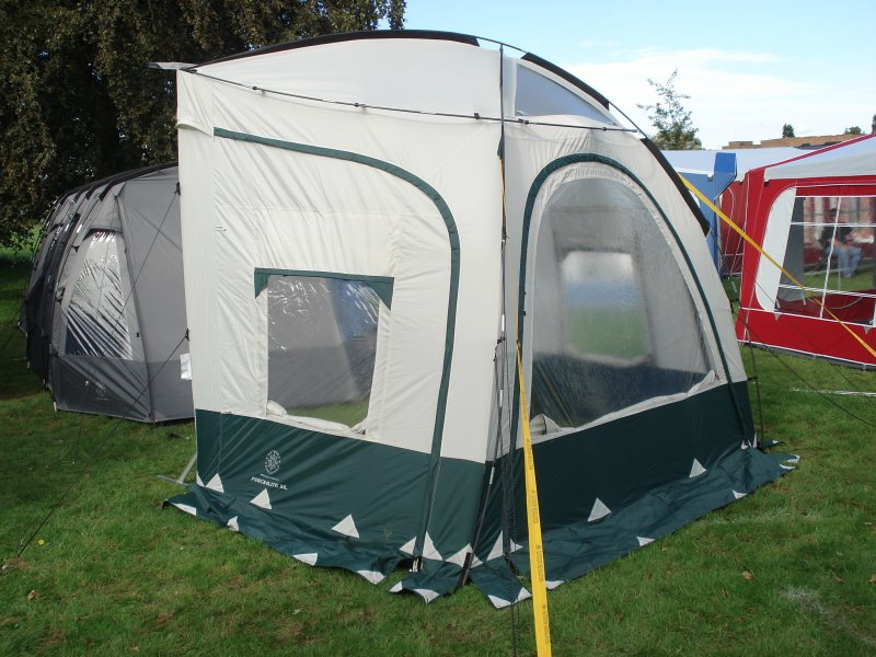 Porchlite Xl Awning Exclusive Discounts