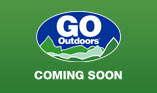 Go Outdoors -- PENRITH