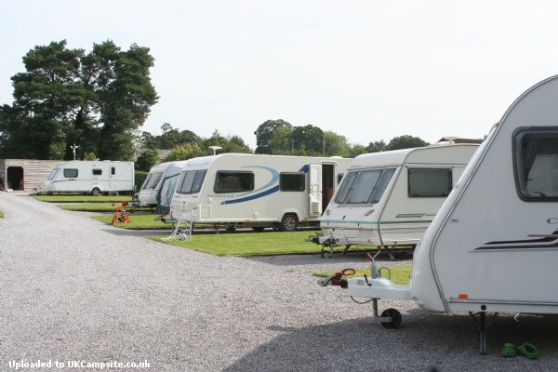 Innovative Find The Best Lodges Amp Log Cabins In Tavistock Devon