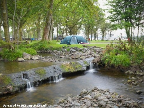 The Best County Tipperary Camping (2020) - Tripadvisor