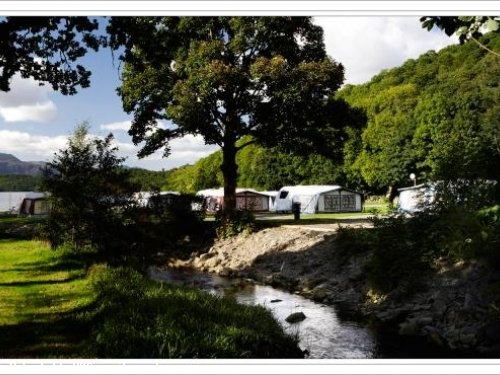The Best County Tipperary Camping 2020 - Tripadvisor