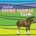 Dyfed Shire Horse Farm Certificated Site