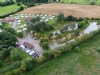 Parklands Caravan Site & Coarse Fishery
