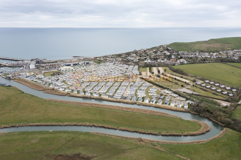 75 Reviews Of West Bay Holiday Park Parkdean Resorts