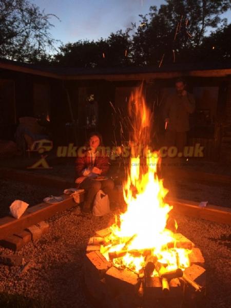 Fantastic Bed Static Caravan  Camping And Caravan Sites Buy And Sell In The