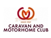Ferry Meadows Caravan and Motorhome Club Site