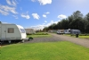 The Oaks Lakes Caravan Park