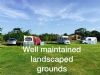 Manor Farm Certificated Site