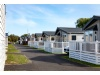 Chichester Lakeside Holiday Park ( Park Holidays Uk )