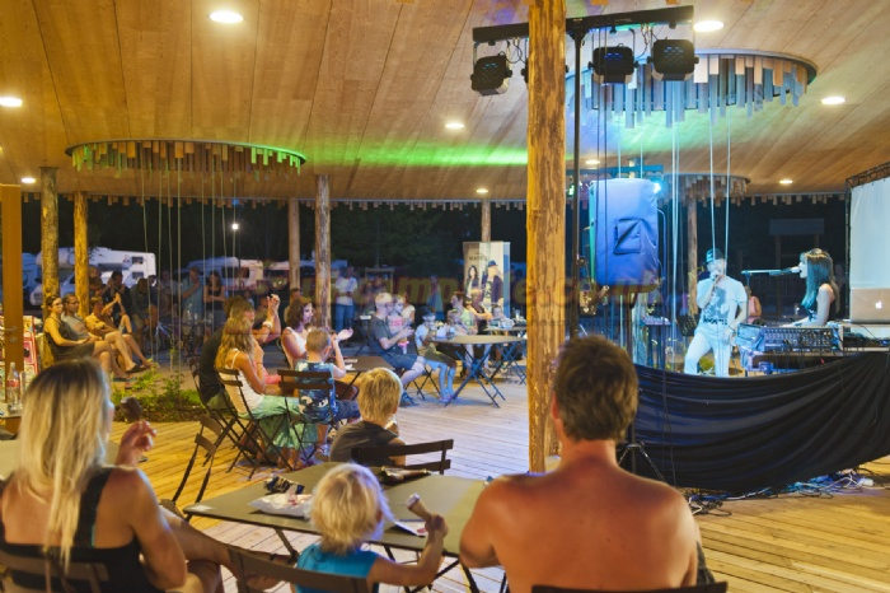 reviews of camping indigo strasbourg strasbourg lorraine alsace campsite. Black Bedroom Furniture Sets. Home Design Ideas