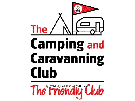 300 Campsites and Caravan Parks in Norfolk, Page 1 on