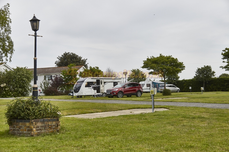 Vauxhall holiday park parkdean resorts great yarmouth campsites norfolk Public swimming pools norfolk