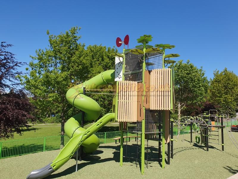Park Foot Caravan And Camping Park Ullswater Campsites Cumbria