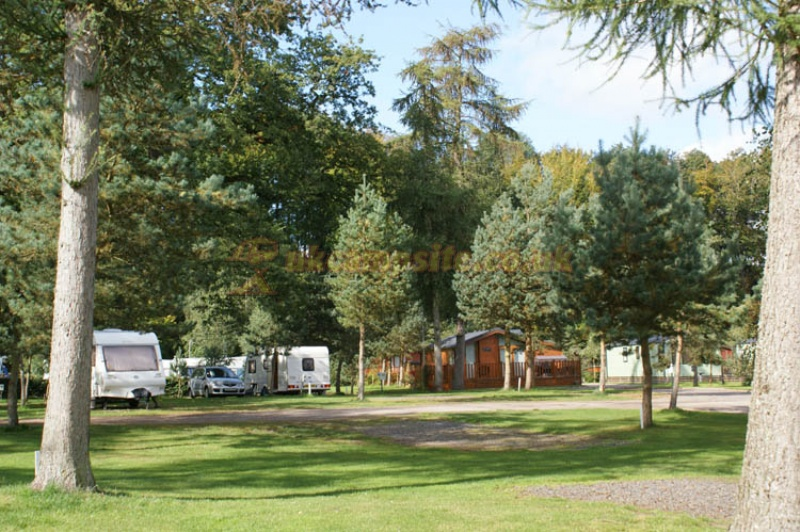 Excellent Bessacarr E769 Motorhome For Hire In Penrith Cumbria