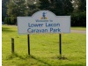 Lower Lacon Caravan Park