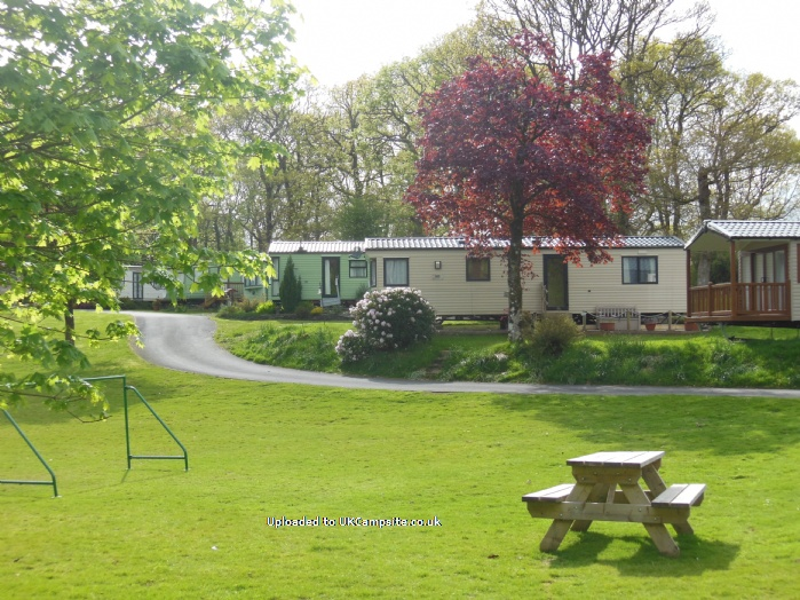 Calendar Woodlands : Availability calendar woodlands caravan park aberystwyth
