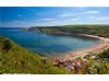 Runswick Bay Camping And Caravan Park
