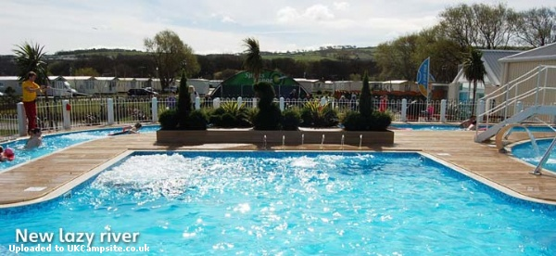 Llandudno Swimming Centre Tripadvisor Llandudno Swimming Centre Tripadvisor Reviews Of