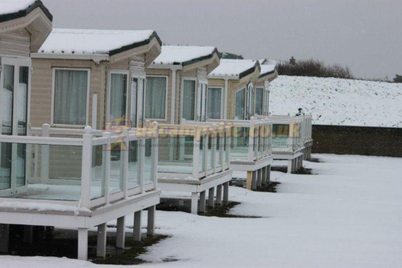 Reviews Of Northam Farm Holiday Park Burnham On Sea Somerset