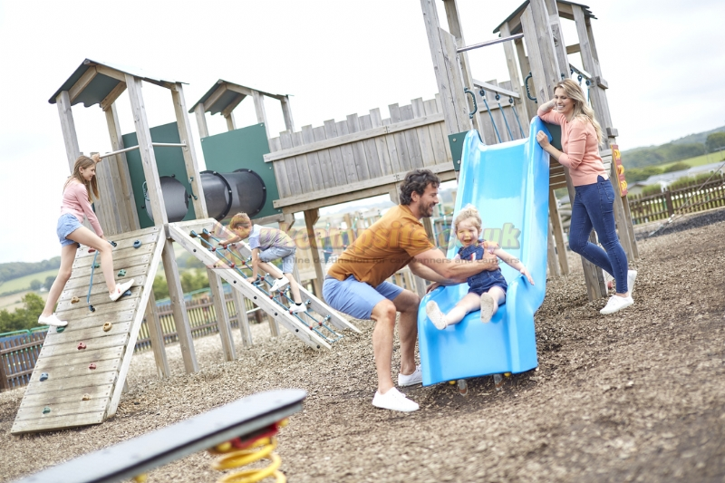 Reviews Of Thorness Bay Holiday Park Parkdean Resorts