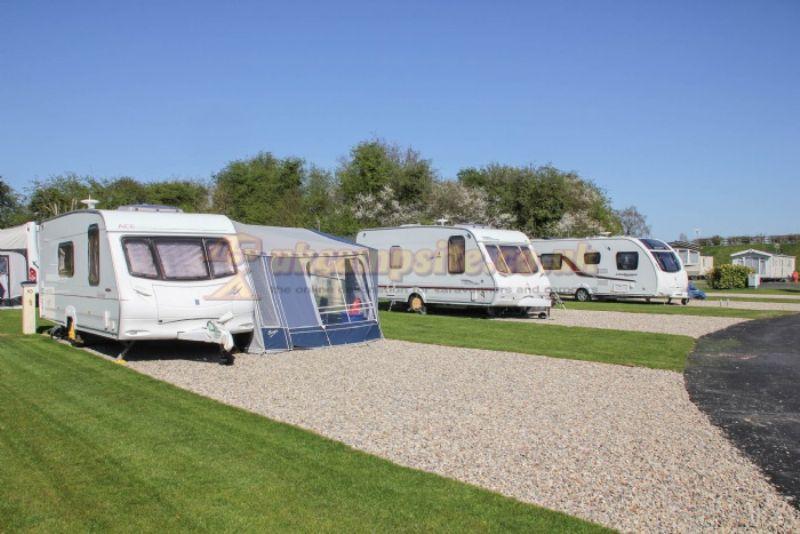 Awesome  York Caravan For Sale Ref Tvu33 Pre Owned 6 Berth 2 Bedroom Caravan