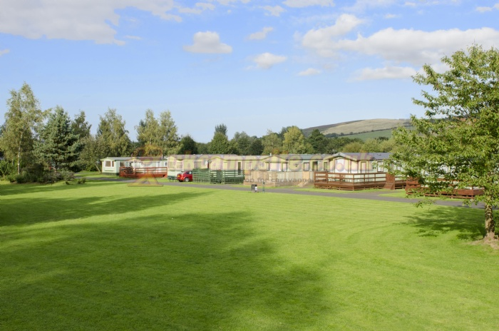 Cool Holiday Parks 1 To 20 In Northumberland In Northumberland  Luxury And