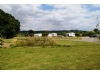 Blackmore Vale Caravan And Camping Park