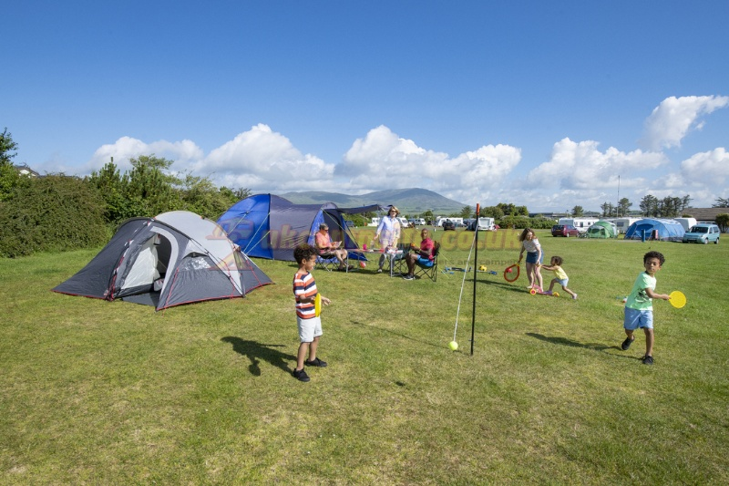 Southerness holiday park parkdean resorts - Swimming pools in dumfries and galloway ...