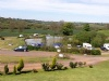 Fir Tree Farm Caravan Site