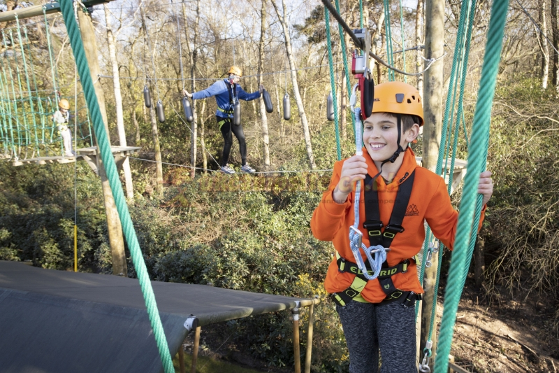Warmwell holiday park parkdean resorts weymouth - Weymouth campsites with swimming pool ...