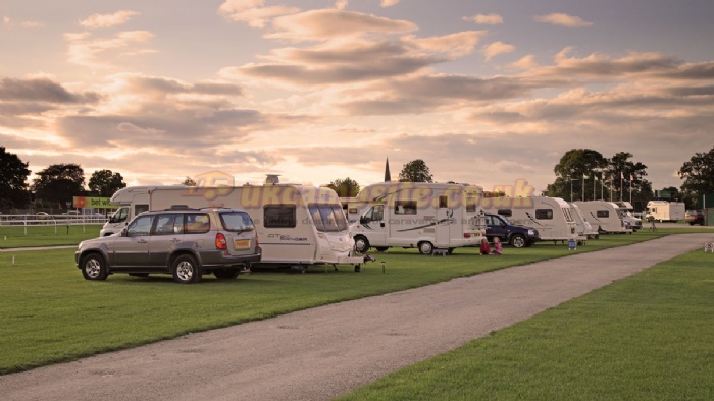 Unique Woodovisparkcampingtouringdevonimagenavluxurycaravansforsale