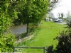 Phippins Farm Caravan Park ( Adults Only ) & Cottage